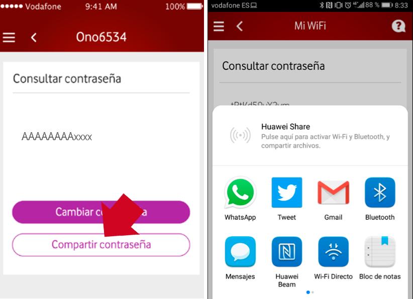Mi wifi ayuda vodafone particulares for Bankia particulares oficina internet entrar