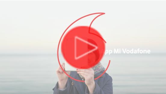 ¿Qué es la App Mi Vodafone?