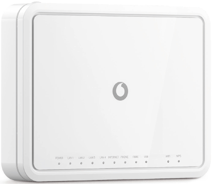 router fibra sercomm fd1018 ayuda vodafone autonomos. Black Bedroom Furniture Sets. Home Design Ideas