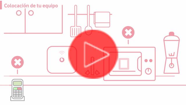 Evita los cortes y lentitud en tu Red WiFi