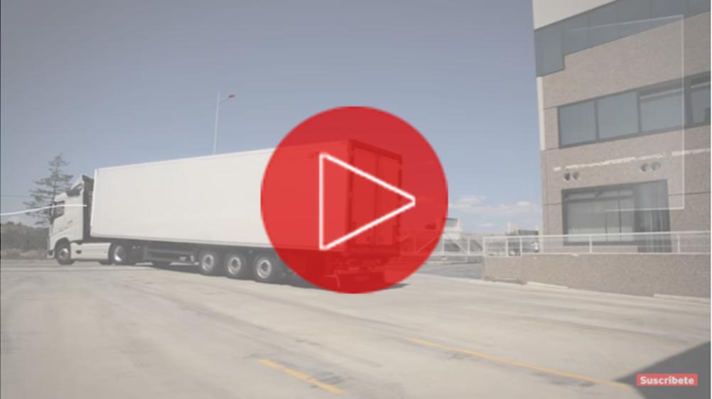 Vodafone y Locatel revolucionan el transporte de mercancías
