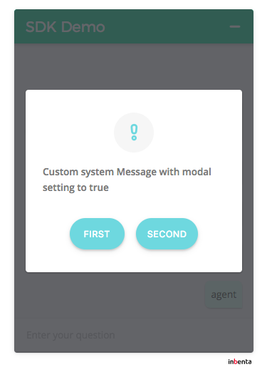 custom_modal
