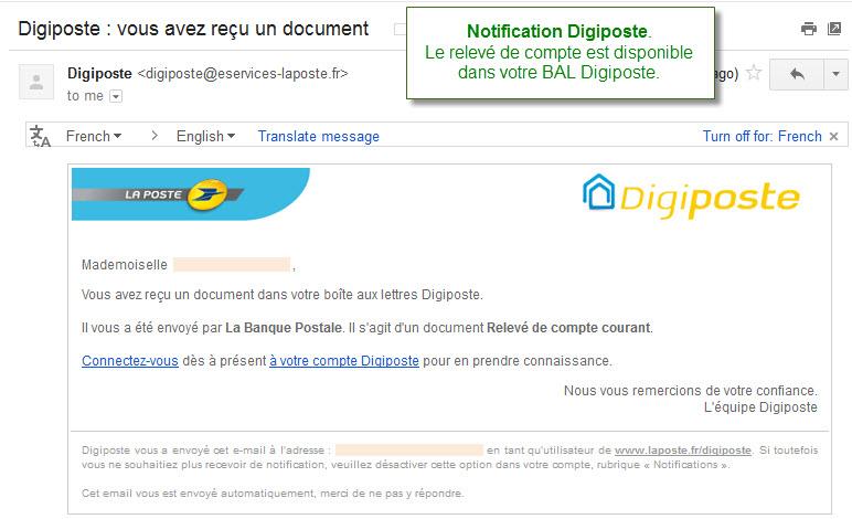 Digiposte Le Coffre Fort Electronique Pour Recevoir Archiver Et